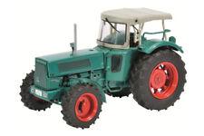 SCH7801 - Tracteur HANOMAG Robust 900 avec cabine -  -