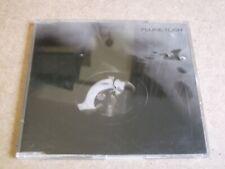 Fluke:  Tosh  UK  CD Single