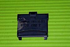 ORIGINAL COMMON INTERFACE CARD ADAPTER SLOT 5V SAMSUNG TV 1279PTCF 3709-001791