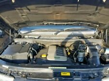Range Rover Vogue 2002-2013 3.0 TD6 Engine M57D30 174.3BHP