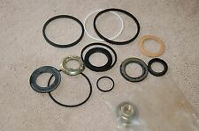 Land Rover Steering Box Seal Kit STC890 OEM Models with Adwest Lightweight