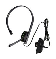 Microsoft 1564 Xbox One Chat Headset X19-09466-01 - Genuine OEM