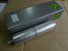 #06457 Filtro carburante gasolio BMW X5 2007/>