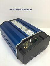 AS ACCU-SORT 24 i Laser Bar Code Scanner DRX Laser