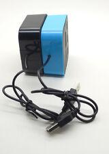 1pcs Combo Card Reader-USB 3.0 3 Ports Hub for MS/MS PRO DUO/MMC/M2/Micro sd