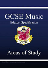 Music Workbook/Guide School Textbooks & Study Guides