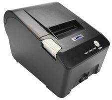 Rongta RP58-U 58mm Thermal Receipt Printer :: USB