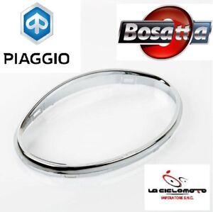 PIAGGIO LIBERTY 125 1998 1999 2000 2001 2002 CORNICE FARO ANTERIORE