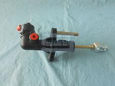 Pompa Frizione Kia Carnival 2.5 V6 2.9 TD 1999 - 2006 0K553-41-990 Sivar G034314