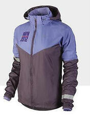 Nike Regular Coats & Jackets for Women