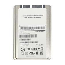 "NEW 1.8"" 240GB SATA SSD REPLACE MK1629GSG MK2529GSG For HP 2530P 2730P 2740P"