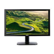 Acer KA271 27 inch LED Monitor