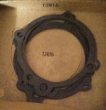 Felpro Gasket 13816 NOS Bulk     Engine Water Pump Gasket Fel-Pro 13816