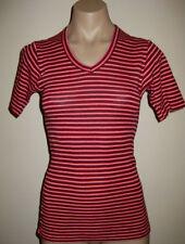 Kathmandu Short Sleeve T-Shirts for Women