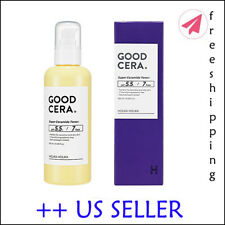 Holika Holika Good Cera Super Ceramide Toner 180ml - Renewed (Us Seller)
