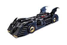 LEGO 7784 The Batmobile: Ultimate Collectors UCS Batman