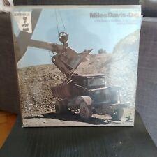 Lp Jazz - Miles Davis - Dig - Prestige