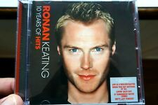 Ronan Keating Poster Picture Photo Print A2 A3 A4 7X5 6X4