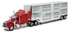 Kenworth Plastic Diecast Trucks