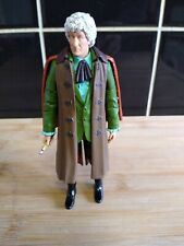 DOCTOR WHO THE THIRD DOCTOR WHO FIGURE FROM 11 DOCTOR SET