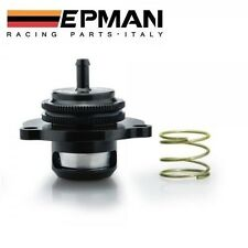 Epman Blow Off Opel,Vauxhall,Astra,Zafira,Corsa,Opc,Ford,VW,Audi