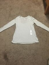 NWT!!  Old Navy Maternity Top/Shirt - Size XS