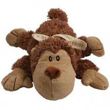 Kong Cozie Medium Spunky Monkey Dog Toy (Free Shipping In USA)