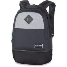 AUTHENTIC DAKINE INTERVAL TABOR WET / DRY BACKPACK - 24 LITRE. NWT. RRP $129-99.