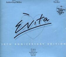 Evita - Evita [New CD]