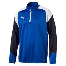 54725154b651 PUMA Boys  Long Sleeve Sleeve Sweatshirts   Hoodies (Sizes 4   Up ...