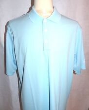 ADIDAS CLIMALITE PERFORMANCE GOLF SHIRT***SMALL***SPECIAL SALE PRICE****