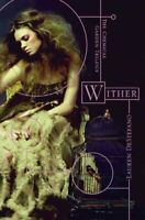 Wither, Hardcover by Destefano, Lauren, Like New Used, Free P&P in the UK