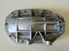 VAUXHALL OPEL GENUINE CALIBRA VECTRA CAVALIE 4X4 4WD DIFFERENTIAL COVER 90343200