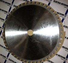 Elektra Beckum Metabo germany Kreissägeblatt HW 304x30mm 48WZ 0910053396