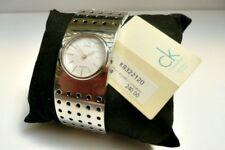 Calvin Klein-Oasis-K8322120-Ladies Watch-Reloj de Señora-Nuevo