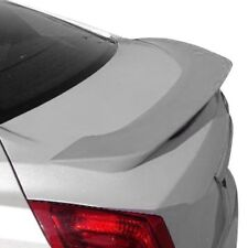 For Cadillac XTS 13-19 T5i Factory Style Flush Mount Rear Spoiler Unpainted