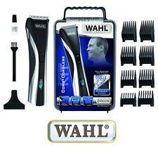 Wahl Akku + Netz Haarschneider Haarschneidemaschine Bartschneider / Moser. 0339