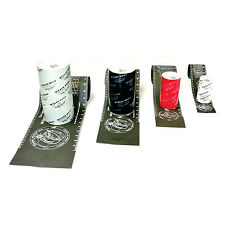 """WIZARD WRAP MED 2"""" TO 16"""" PIPE WW17  - 1 Each"""