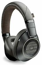 Plantronics Backbeat Pro 2 Wireless Noise Canceling Headphones - Black (New)