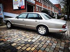 Jaguar XJ 8 Sehr guter Zustand Lückenlos Scheckheftgepflegt Motor V8 Vollleder