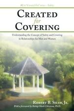 Created for Covering: Understanding the Concept of Safety and Covering in Relati