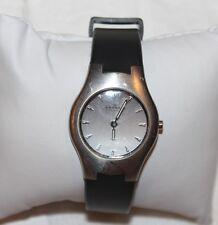 Skagen Titanium Women's Watch F92