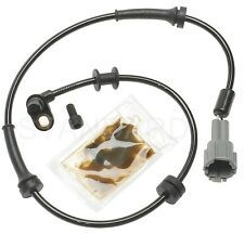 For Nissan Titan 08-11 Standard Intermotor Front Driver Side ABS Speed Sensor