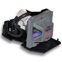 Alda PQ Original Beamerlampe / Projektorlampe für HP mp3222 Projektor