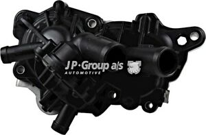 Water Pump For VW SEAT AUDI SKODA Golf Mk7 Jetta IV Polo Leon Sc St A1 A3 11-