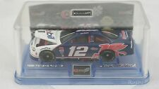 1999 Penske Racing Mobil 1 Ford Taurus 1:64 Jeremy Mayfield Die Cast Car