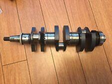 1992 MERCURY 60HP CRANKSHAFT ASSEMBLY 9611A 1 2-STROKE