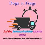 Dogz_n_Frogs