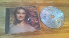 CD POP Olivia Newton-John-Back to Basics (20) canzone MERCURY POLYGRAM