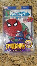 New listing Spiderman Classics